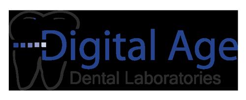 Digital Age Dental Laboratories